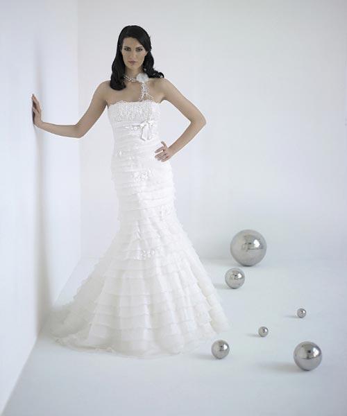 Suknie Ślubne Łódź